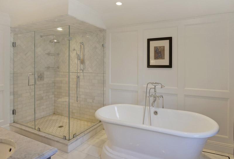 Bathroom Remodel Photo Gallery bathroom renovationsremodeling consultants
