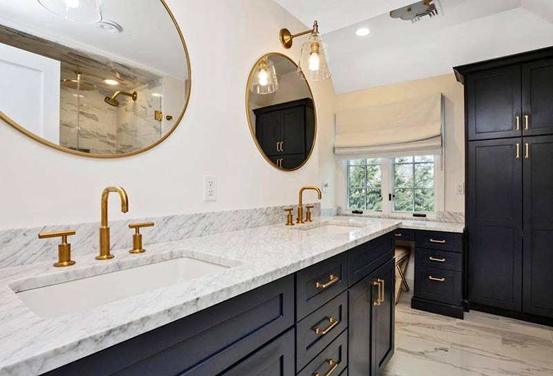 Bathroom Renovation Ideas Gallery bathroom renovationsremodeling consultants
