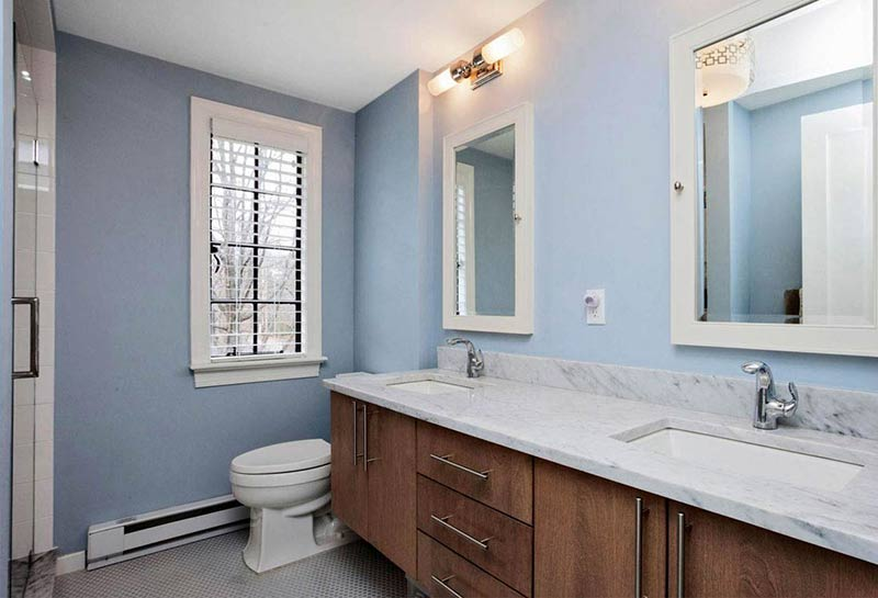 bathroom renovations by remodeling consultants you ll find a variety of designer bathrooms design styles and design layouts just click on the images below to view a larger image