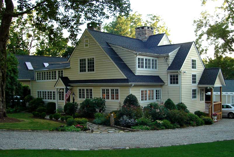 Home remodeling consultant 28 images revolutionize for Home exterior design consultant