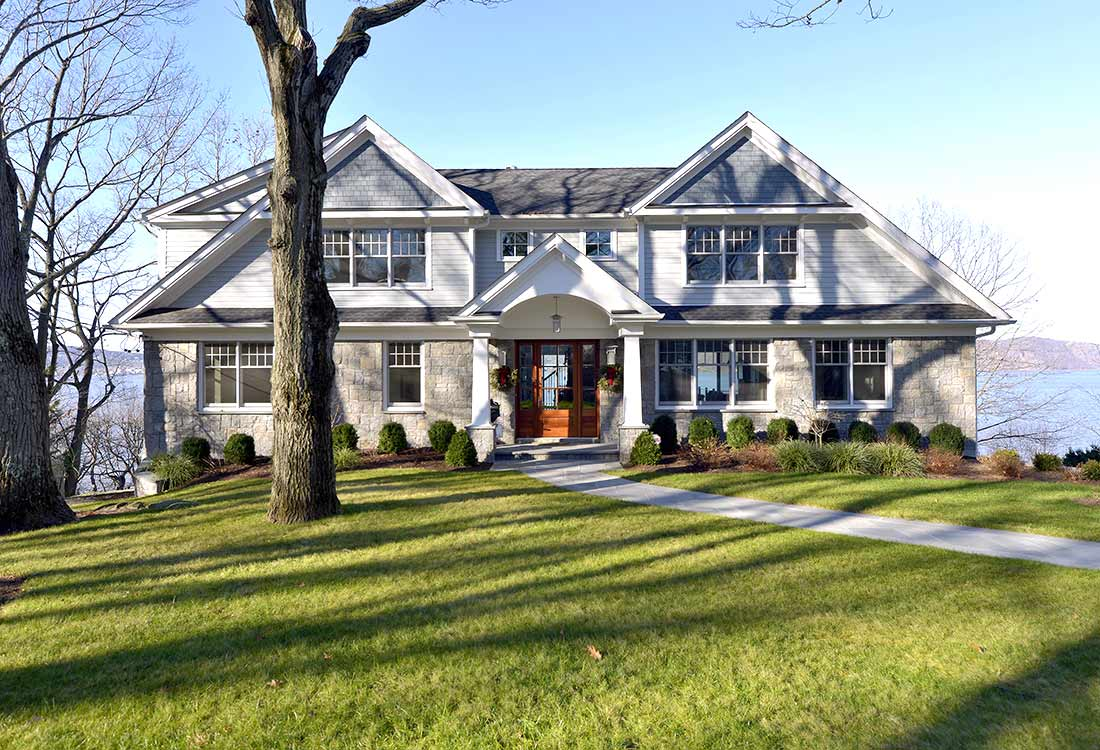 95 home exterior design consultant exterior color before and