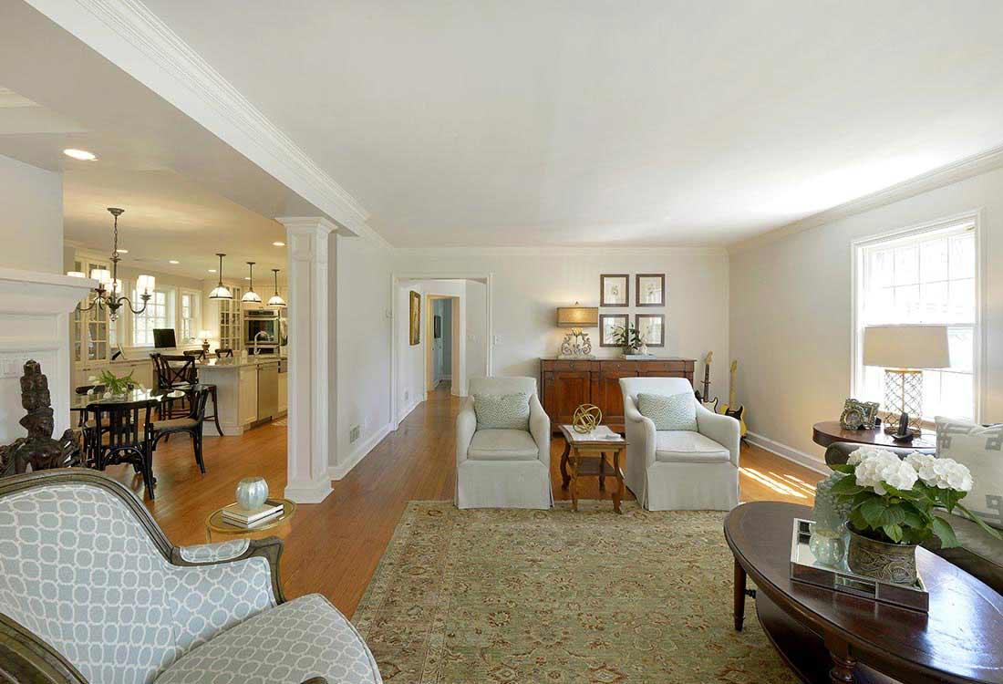 Home interior consultant 28 images home interior consultant 28 images home interior home - Home interiors consultant ...