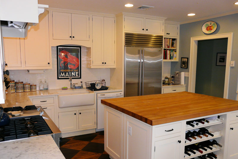 Kitchen Design Consultants Home Design Wall