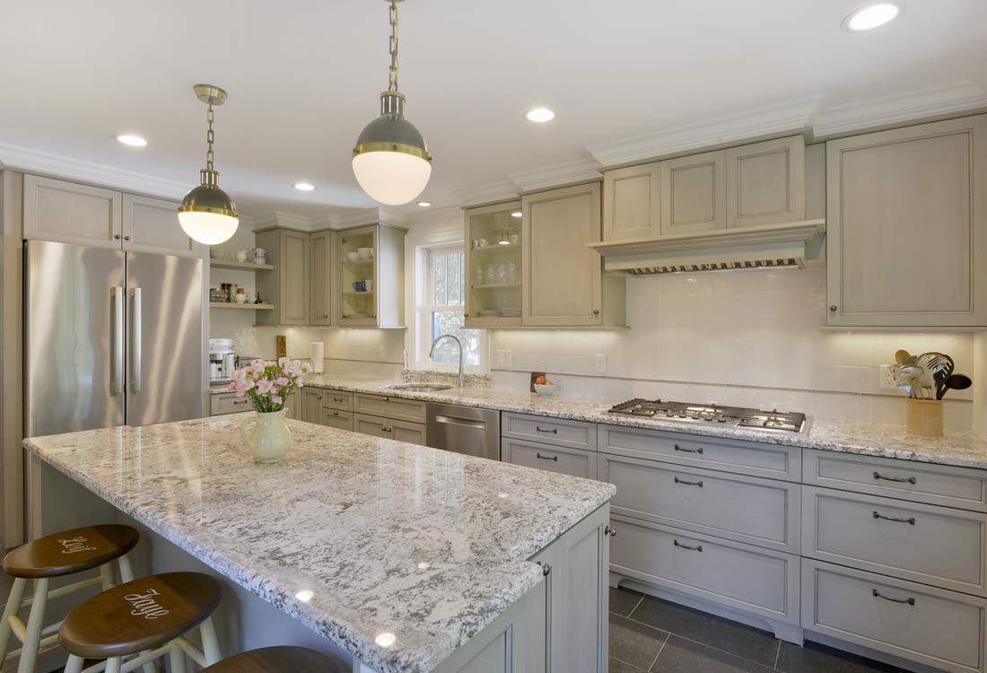Kitchen Renovations Kitchen Renovations By Remodeling Consultants