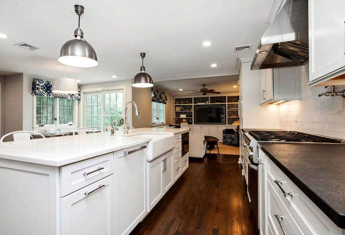 Kitchens Design Photo Gallery Gorgeous Home Design