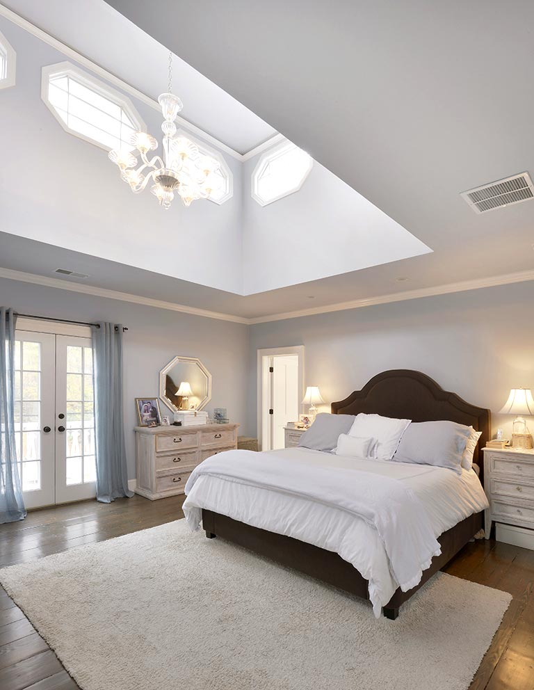 Permits And Approvals Handled By Remodeling Consultants