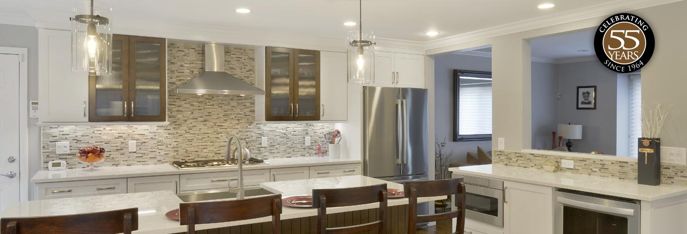 Remodeling Consultants, Home Remodeling for Westchester ...