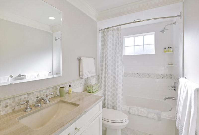Bathroom gallery 2 renovations by remodeling consultants for Bathroom design consultant