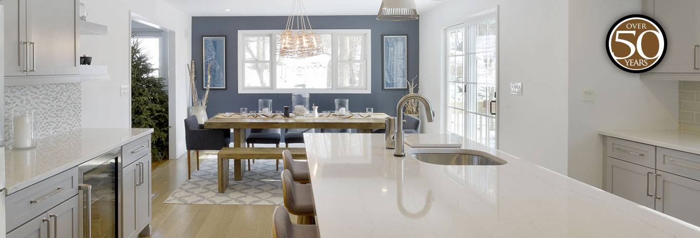 Remodeling Consultants Home Remodeling For Westchester Ny And Fairfield County Ct